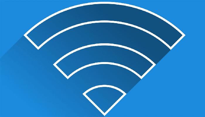 Wifi gratis per tutti, addio alle reti Tim, Wind, Vodafone, 3 e Iliad