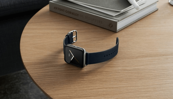 Apple Watch o OPPO Watch? Le differenze tra i due smartwatch