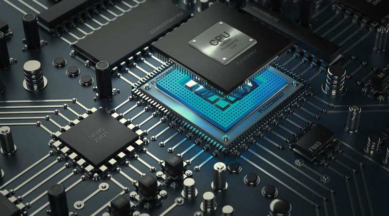 Intel, nuova vulnerabilità colpisce miliardi di PC: cosa succede