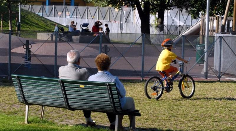 Nuova ordinanza: in Emilia-Romagna proibiti giri in bici e passeggiate, chiusi tutti i parchi della regione