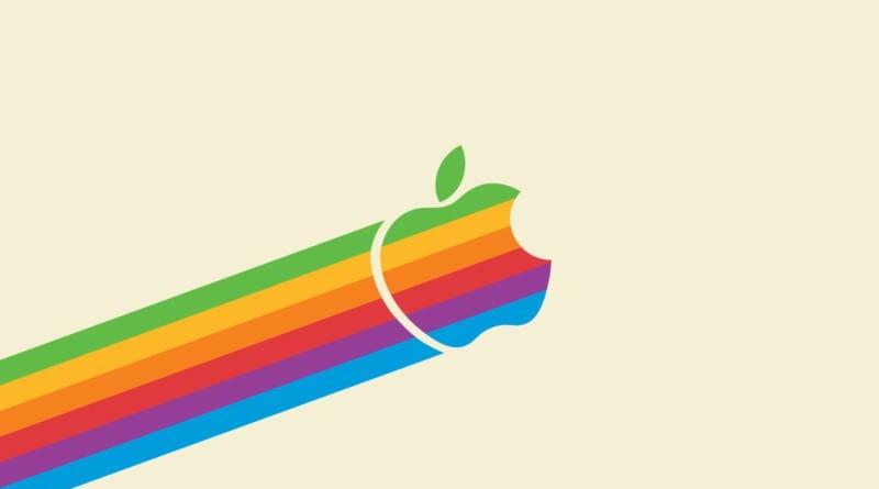 Apple watchOS 6.2, macOS 10.15.4, iOS, tvOS e iPadOS 13.4: Beta 6 in distribuzione