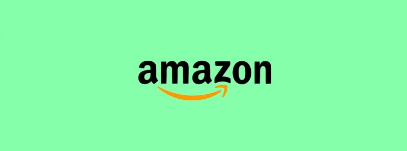 Amazon aggiorna l'applicazione Android ufficiale: nuova grafica e colori