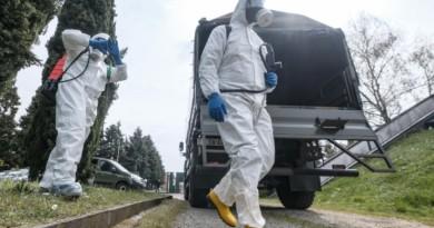 """Coronavirus in Lombardia, ieri meno contagiati. Petizione dei genitori: """"Concedete ai bambini di uscire almeno un po'"""""""