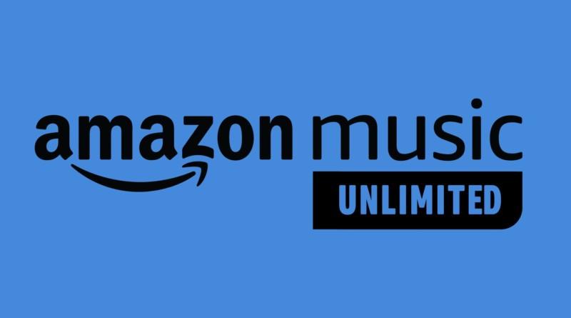 Amazon Music Unlimited gratis per 3 mesi: ecco come attivare l'offerta