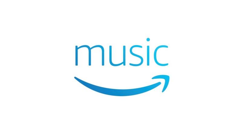 Amazon Music da oggi è GRATIS: ecco chi lo può attivare e come