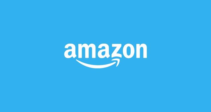 Amazon, in arrivo i primi giochi e una piattaforma di cloud gaming. Nome in codice: Project Tempo