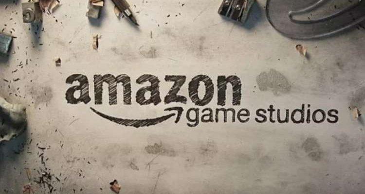 Amazon: Project Tempo il nuovo servizio di cloud gaming, atteso per il 2020, potrebbe slittare