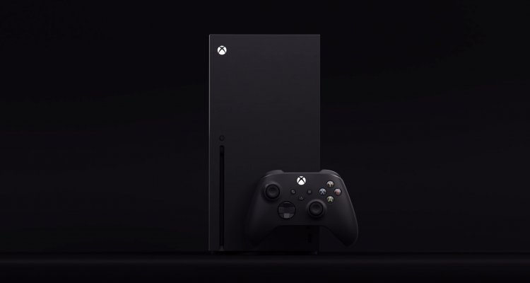 Xbox Series X: Phil Spencer svela alcuni giochi che vorrebbe veder tornare sulla nuova console Microsoft