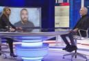 """De Rossi: """"Boca Juniors come l'Italia, è un privilegio averci giocato"""""""
