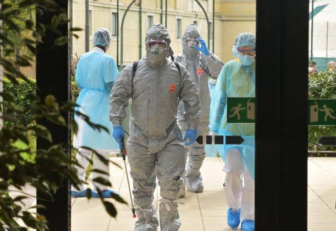 Coronavirus: Alzano e Nembro, sei giorni di rinvii. Inchiesta sull'ecatombe nella Bergamasca