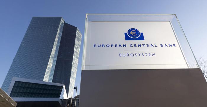 Bce: parte 'Pepp', compra 30 miliardi di bond in soli 5 giorni