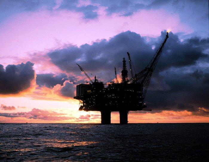Petrolio: Ny, chiude in calo a 26,08 dlr