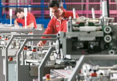 """Confindustria, l'appello delle Regioni del Nord: """"Se non si riparte il motore del Paese rischia di spegnersi"""""""