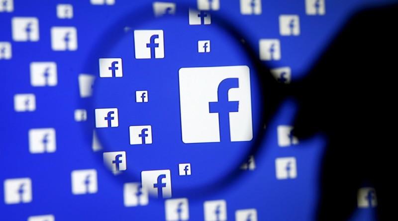 Facebook, arriva l'organizzazione dei tornei e l'app dedicata alle coppie