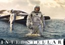"""Interstellar"" di Christopher Nolan"